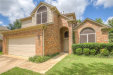 Photo of 901 Waterford Way, Euless, TX 76039 (MLS # 13633793)