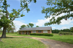 Photo of 1559 Vz County Road 2318, Canton, TX 75103 (MLS # 13633953)