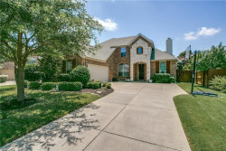 Photo of 957 Nightingale Drive, Allen, TX 75013 (MLS # 13634251)