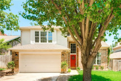 Photo of 1938 Lilac Lane, Grapevine, TX 76051 (MLS # 13634259)