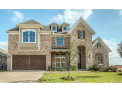Photo of 608 Dividend Avenue, Plano, TX 75074 (MLS # 13634521)