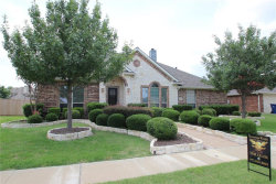 Photo of 9861 Chamber Hall Drive, Frisco, TX 75033 (MLS # 13634668)