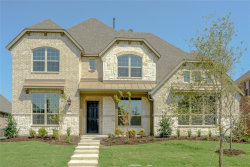Photo of 11976 Curry Creek Drive, Frisco, TX 75035 (MLS # 13634714)