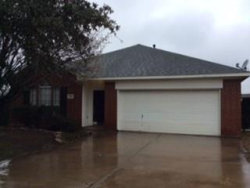 Photo of 3217 Mulholland Road, Corinth, TX 76210 (MLS # 13634738)