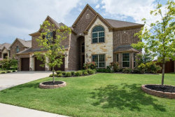 Photo of 2150 Nocona Drive, Prosper, TX 75078 (MLS # 13635146)