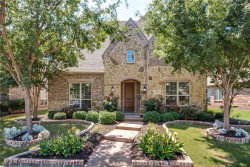 Photo of 2239 Morning Dew Court, Allen, TX 75013 (MLS # 13635333)