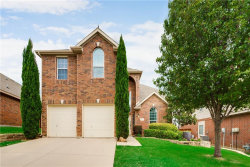 Photo of 8952 Riscky Trail, Fort Worth, TX 76244 (MLS # 13635515)