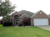 Photo of 1706 Clover Hill Road, Mansfield, TX 76063 (MLS # 13635917)