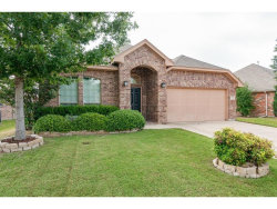 Photo of 11540 Emory Trail, Fort Worth, TX 76244 (MLS # 13636165)