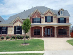 Photo of 5317 Saint Croix Court, Richardson, TX 75082 (MLS # 13636631)