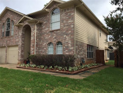 Photo of 311 Stately Oak Lane, Lake Dallas, TX 75065 (MLS # 13636673)