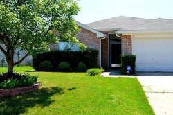 Photo of 2210 Wisteria Way, McKinney, TX 75071 (MLS # 13637100)