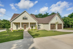 Photo of 134 County Road 2256, Valley View, TX 76272 (MLS # 13637171)