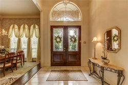 Photo of 6306 Kenshire Court, Colleyville, TX 76034 (MLS # 13637580)