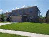 Photo of 4249 Canyon Trail, Lake Worth, TX 76135 (MLS # 13637803)