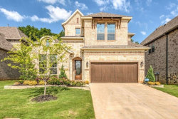 Photo of 4370 Eastwoods Drive, Grapevine, TX 76051 (MLS # 13637856)