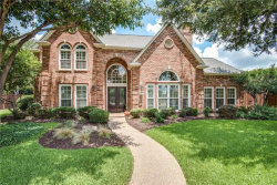 Photo of 4633 Gladys Court, Plano, TX 75093 (MLS # 13637964)