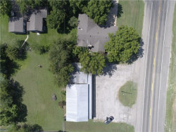 Photo of 501 N Denny Street, Howe, TX 75459 (MLS # 13637971)