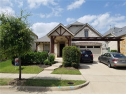 Photo of 7708 Chief Spotted Tail, McKinney, TX 75070 (MLS # 13638279)