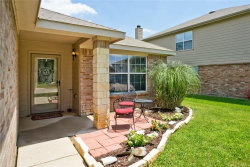 Photo of 8508 Shallow Creek Drive, Fort Worth, TX 76179 (MLS # 13638286)