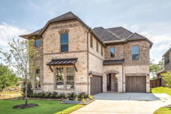 Photo of 4379 Eastwoods Drive, Grapevine, TX 76051 (MLS # 13638406)