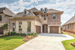 Photo of 4383 Eastwoods Drive, Grapevine, TX 76051 (MLS # 13638431)