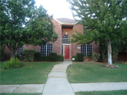Photo of 9024 Mcmullen Drive, Plano, TX 75025 (MLS # 13638532)