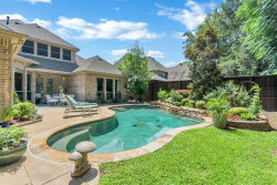Photo of 3317 Van Zandt Court, Grapevine, TX 76092 (MLS # 13638550)