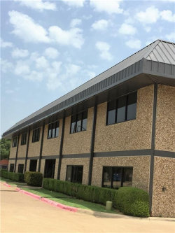 Photo of 15790 Dooley Road, Unit 201, Addison, TX 75001 (MLS # 13638716)