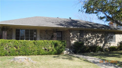 Photo of 2311 Freeland Way, Dallas, TX 75228 (MLS # 13638921)