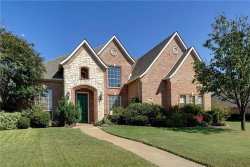 Photo of 8929 Thornway Drive, North Richland Hills, TX 76182 (MLS # 13639614)