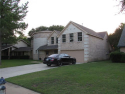 Photo of 813 Beacon Hill Drive, Irving, TX 75061 (MLS # 13639621)