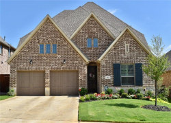 Photo of 334 Park Hill Lane, Grapevine, TX 76051 (MLS # 13640885)