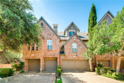 Photo of 4160 Towne Green Circle, Addison, TX 75001 (MLS # 13641178)