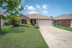 Photo of 603 Cove Court, Princeton, TX 75407 (MLS # 13641556)