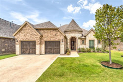 Photo of 7020 Benjamin Way, Colleyville, TX 76034 (MLS # 13641631)