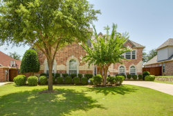 Photo of 2812 Butterfield Stage Road, Highland Village, TX 75077 (MLS # 13641800)