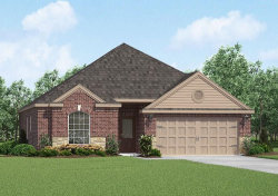 Photo of 25 Heron Drive, Sanger, TX 76266 (MLS # 13642492)