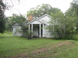 Photo of 603 W Pine, Edgewood, TX 75117 (MLS # 13642533)