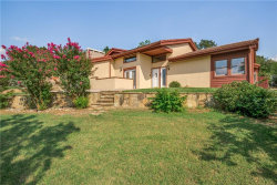 Photo of 228 Oak Hill Drive, Trophy Club, TX 76262 (MLS # 13642669)