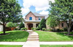 Photo of 1606 Navarro Court, Allen, TX 75013 (MLS # 13642740)