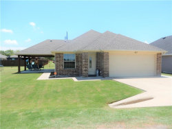 Photo of 517 W Holford Street, Pilot Point, TX 76258 (MLS # 13643066)