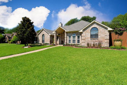 Photo of 205 Hill Drive, Coppell, TX 75019 (MLS # 13643547)