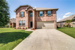 Photo of 516 Sundrop, Fate, TX 75087 (MLS # 13643743)