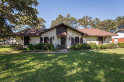 Photo of 163 Santa Monica Drive, Gun Barrel City, TX 75156 (MLS # 13643796)