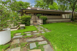 Photo of 5404 Collinwood Avenue, Fort Worth, TX 76107 (MLS # 13643978)