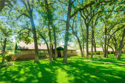 Photo of 5600 Valley View Drive W, Colleyville, TX 76034 (MLS # 13644054)