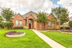 Photo of 6706 Carriage Lane, Colleyville, TX 76034 (MLS # 13644193)
