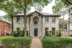 Photo of 731 Bear Run Drive, Grapevine, TX 76051 (MLS # 13644223)