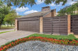 Photo of 3332 COURTYARD Place, Farmers Branch, TX 75234 (MLS # 13644470)